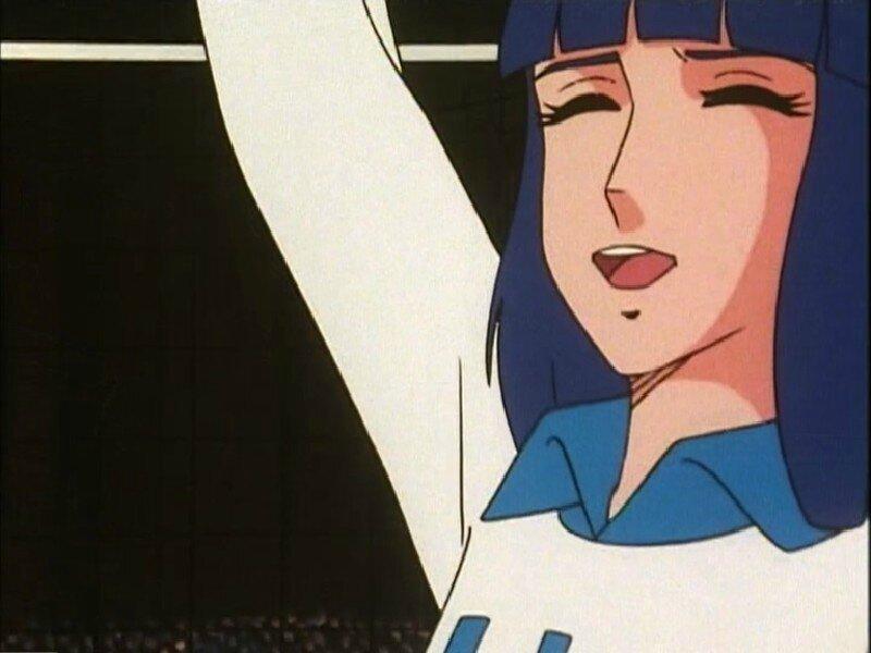 Canalblog Anime Attacker You Persos Nami Hayase04