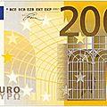 200 euros pour 3 pour 1 mois : le jeu du 231 revisité!