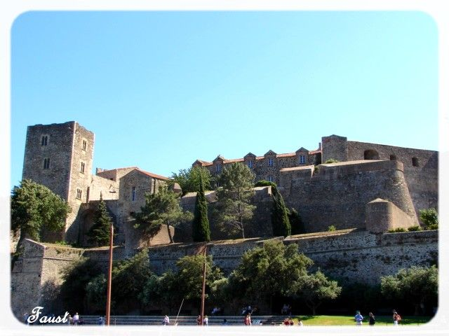 chateau_royal_Collioure_edited