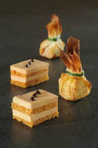 Foie-gras_Feyel