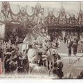 06 - NICE - Carnaval - 1906