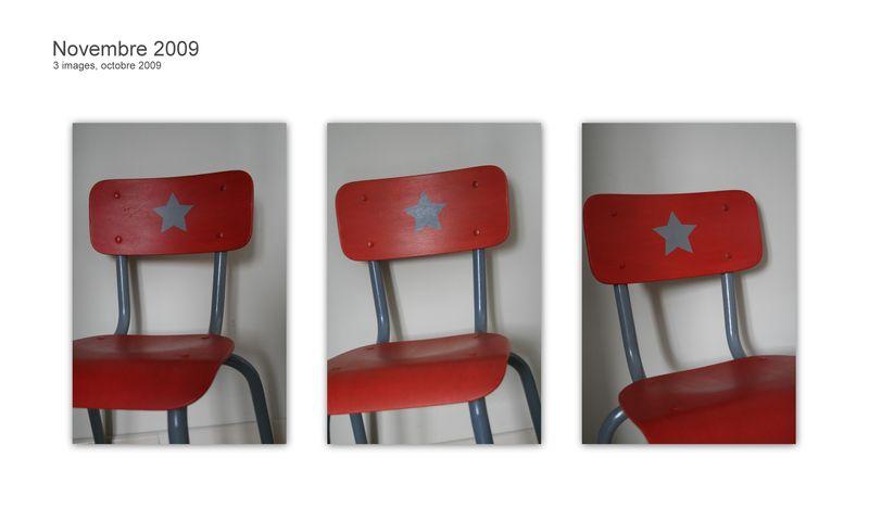 Chaise tous les messages sur chaise n 17 l 39 atelier for Chaise de poste