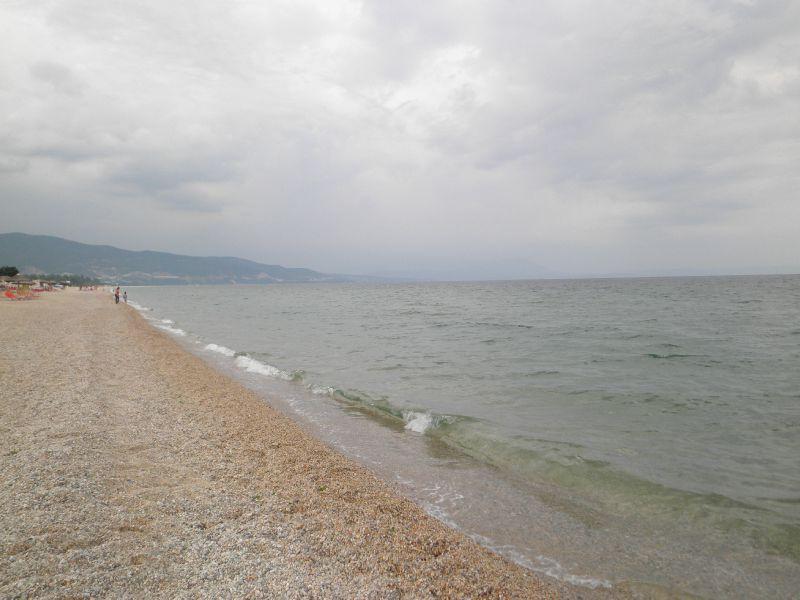 GR - plage asprovalta2