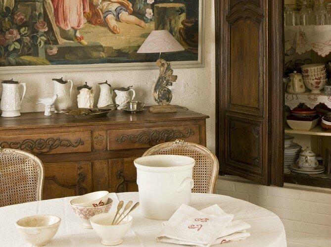 salle-a-manger-d-une-maison-plein-d-idees-deco-impertinentes_carrousel_gallery_xl_1297152070