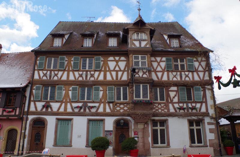 && Turckheim (147)