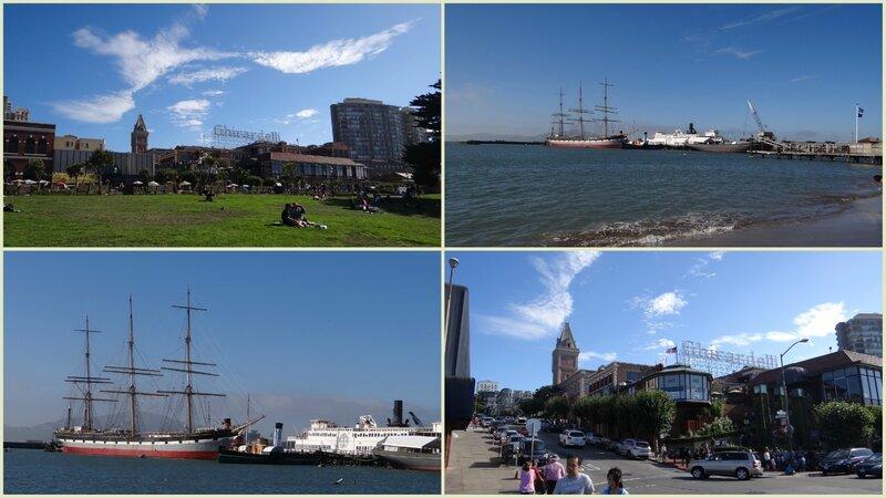 JOUR 12 SAN FRANCISCO33