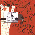 1956-Fraterie