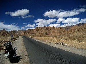 Ladakh___Nico___Noops_285