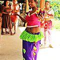 Sri lanka, mon amour... #2
