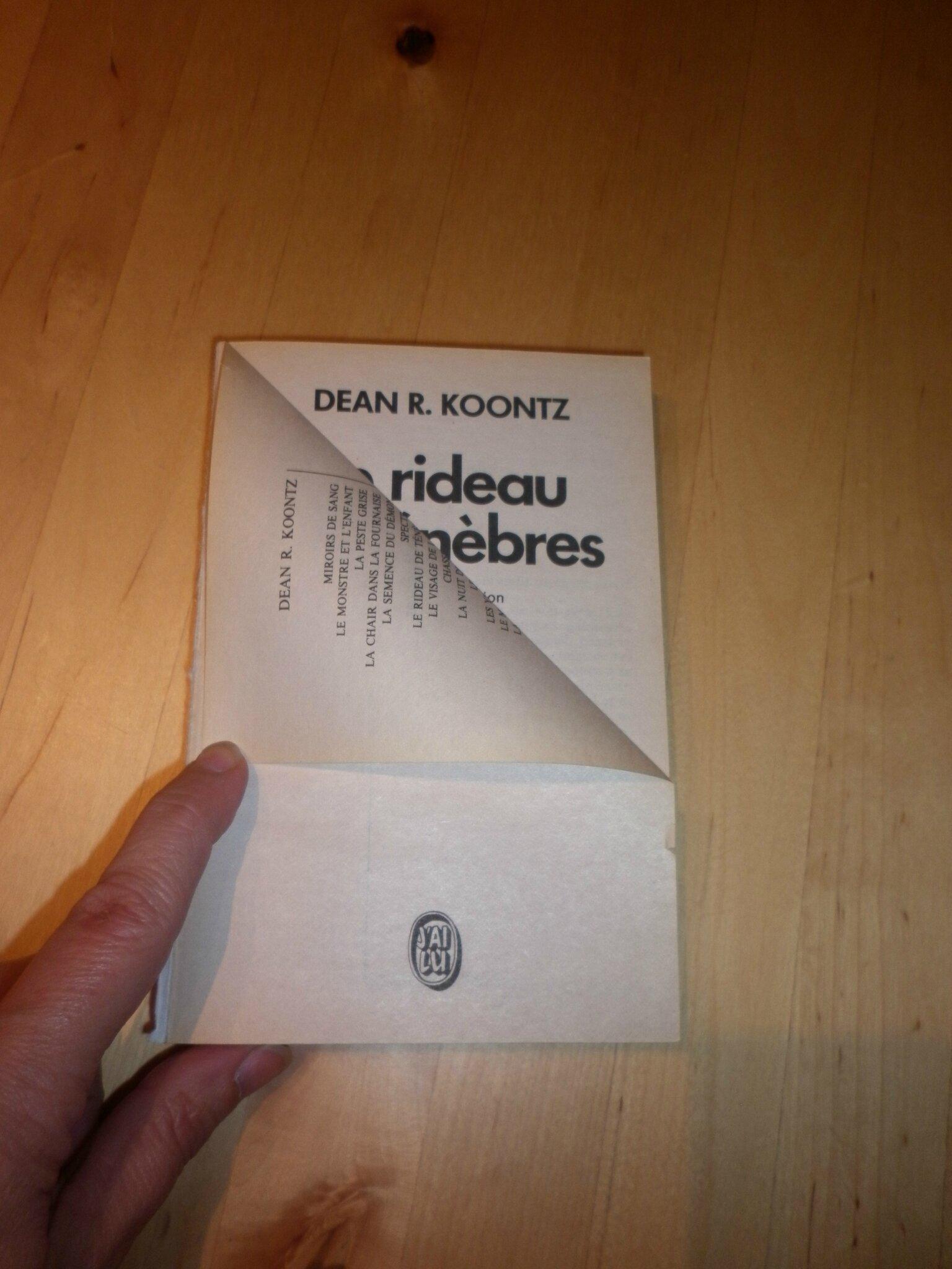 Pliage de livre sapin de noel au fil des f es - Pliage de livres de poche ...