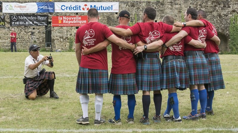 HIGHLAND_GAMES_R_VERGER_134