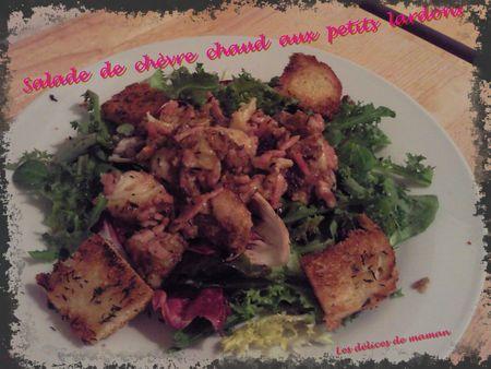 salade_ch_vre