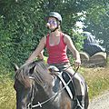 Jeux équestres manchots 2013 (88)