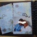 Livre d'Or mariage 0008