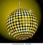 stock-vector-smiley-mirror-ball-42454189
