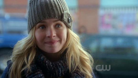 LifeUnexpected___1x01