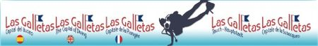 las_galletas_capital_of_diving