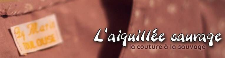 L_AIGUILLEE
