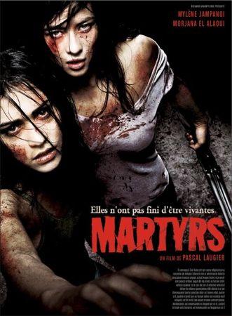 Guitarre78_films_film_gore_gore_martyrs_martyre_epouvante_tres_horreur_35yg4