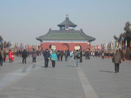 Beijing_Lunar_New_Year_2009_469