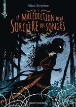 LA-MALEDICTION-DE-LA-SORCIERE-DES-SONGES_ouvrage_popin