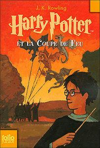 HP4_livre