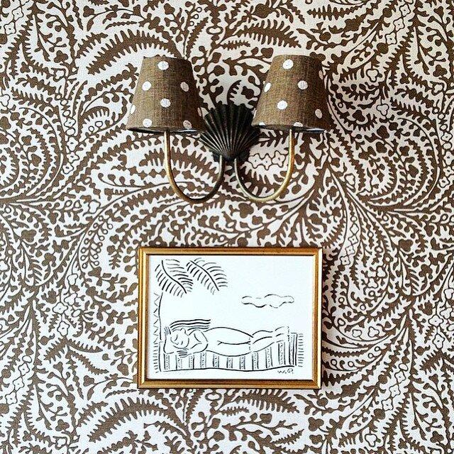 halcyon-house-hotel-australia-gold-coast-anna-spiro-9