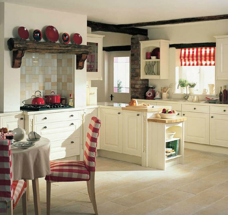 country-kitchens_0004_layer-6