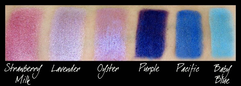 NYX-Jumbo-Eye-Pencil-Swatches-03