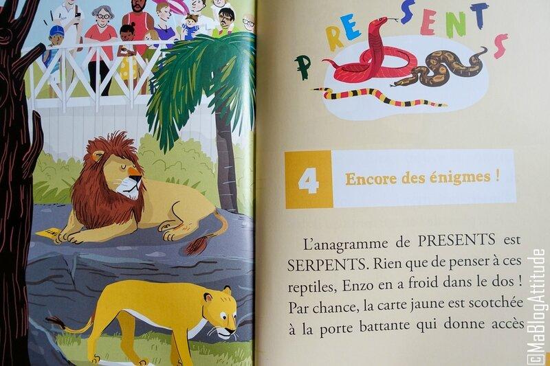MaBlogAttitude_livres_enfant_enquete