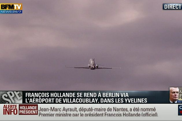 bfmtv-avion-fh