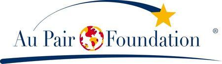 00972_APF_logo