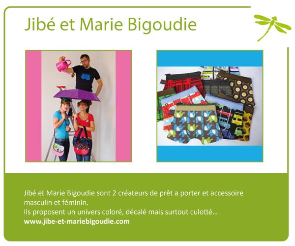 VIGNETTE-jibe-marie-2013MPCA