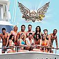Les anges de la téléréalité 5