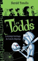 todds1
