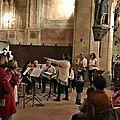 Concert Sainte Cécile 17 décembre 2016 CAROLE - R (21)