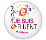 BADGES-BLOGUEUSES