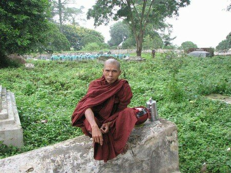 Birmanie_2006_118