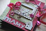 I_LOVE_MAMY__15_
