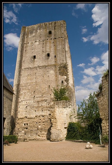 loches-jp06-78