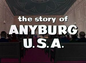 The_Story_of_Anyburg_U