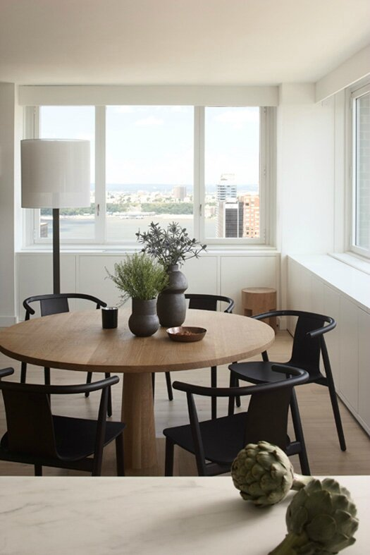 magdalenakeckcentral_park_pied_a_terre_01