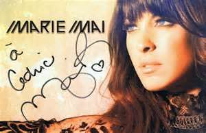 Autographe___Marie_May