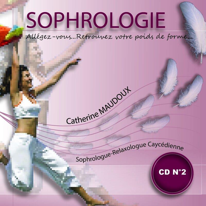 CDsophromethode12