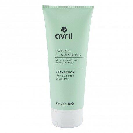 apres-shampooing-cheveux-secs-bio-huile-d-argan