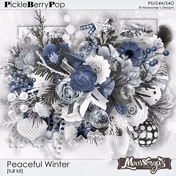 moos_peacefulwinter_kit_preview