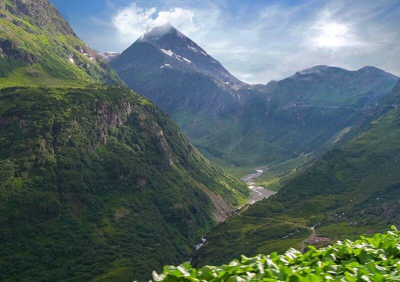 Col Susten vallée2
