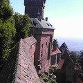 Haut-Koenigsbourg 010807 015