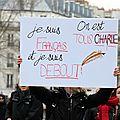 Marche Républicaine_0622