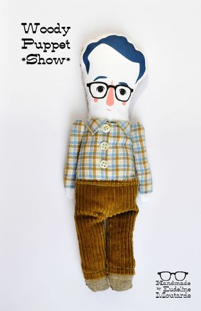 woodypuppet3